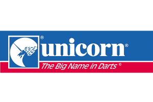 American Darters Association Dart Leage Sponsor