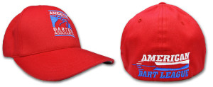 ada-hat-red