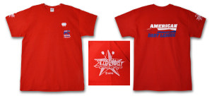 ada-tshirt-red