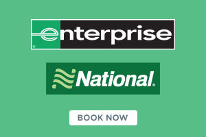 National car rental discount code 2016