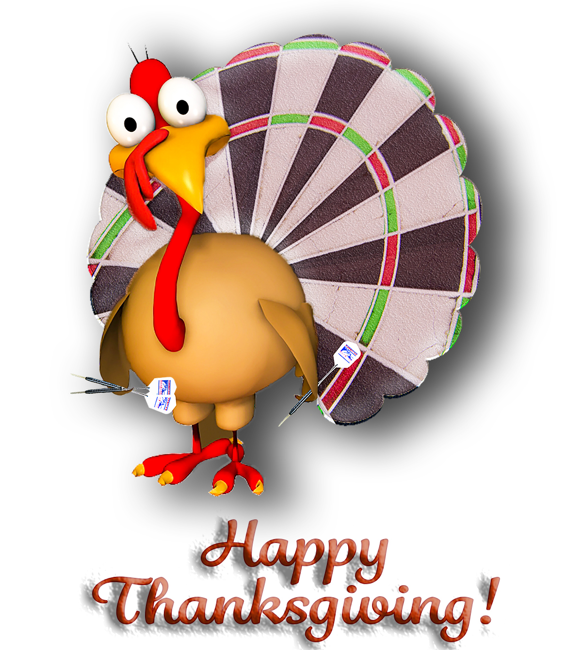 ADA Home Office Wishes All