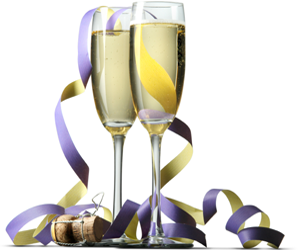 ADA Home Office Wishes All Happy New Year!
